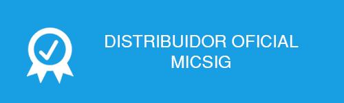Distribuidor Oficial Micsig
